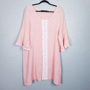 3/$20 BY TOGETHER TOP